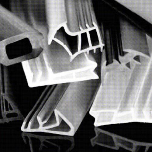 Λάστιχα πορτών-παραθύρων