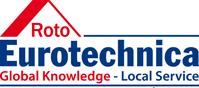 Roto - Eurotechnica